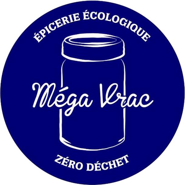 Méga Vrac