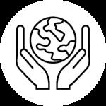 Contribuez auprès de la planète avec votre geste écolo